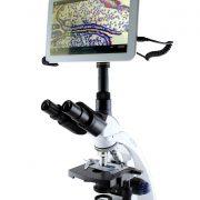 Motic Tablet Camera 10