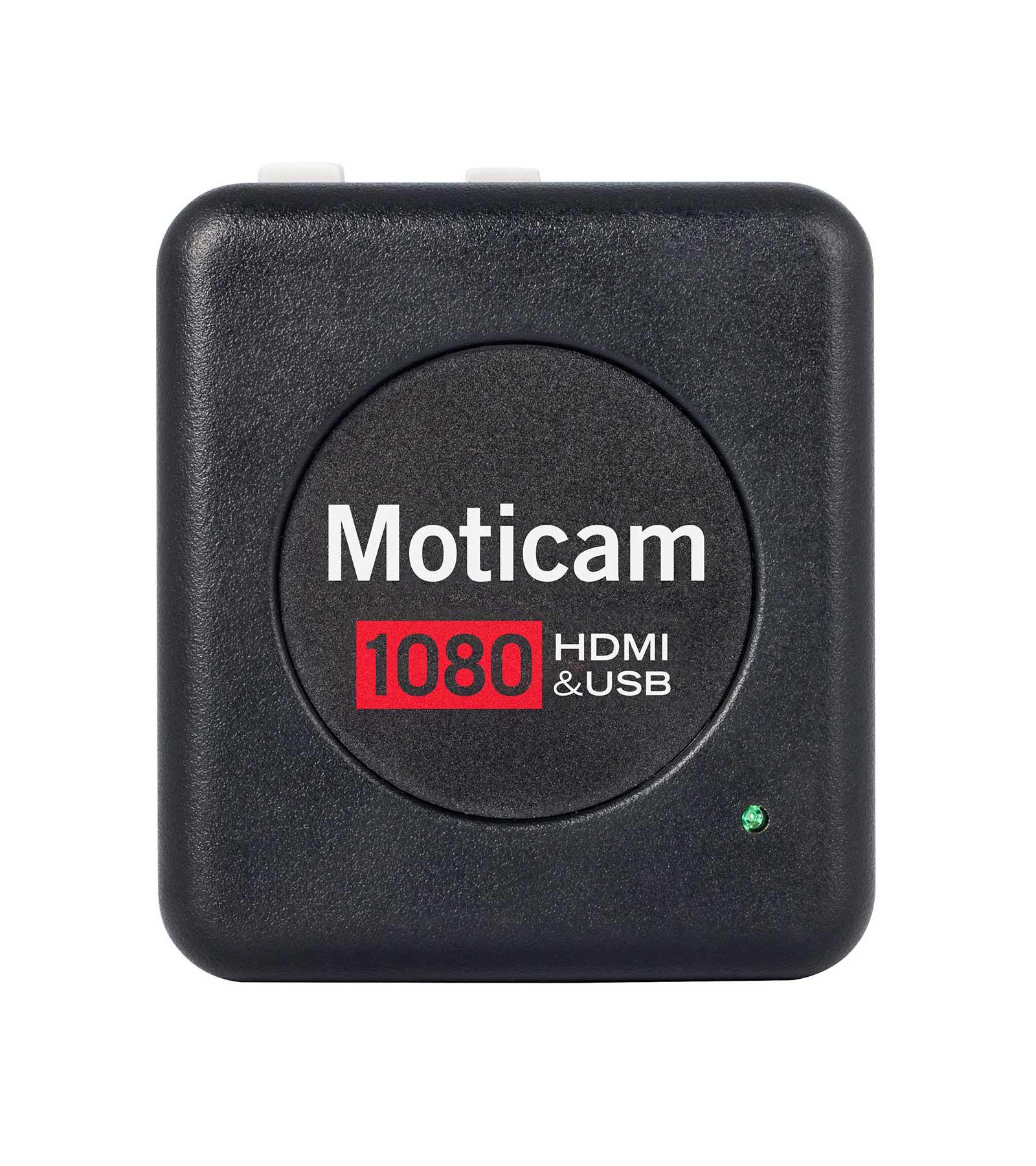MOTICAM 1080 HEREO 1